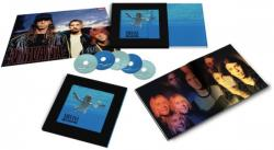 Nirvana. Nevermind: 20th Anniversary Super Deluxe Edition
