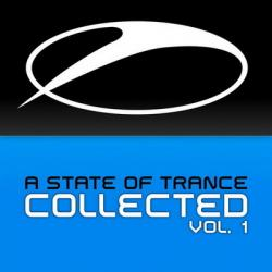 VA - A State Of Trance Collected Vol.1