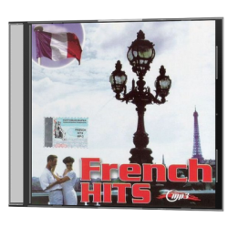 VA - French Hits