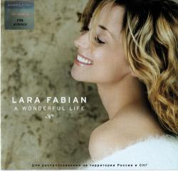 Lara Fabian - A Wonderful Life