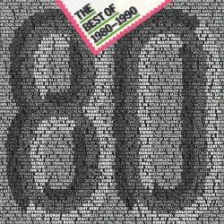 VA - The Best of 1980-1990 vol1