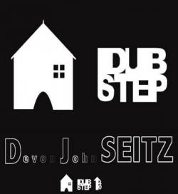 DJ Seitz - DarkSide of Dubstep Music Episode 1 - 5