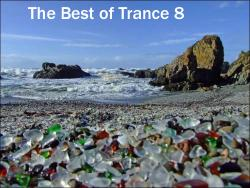 VA - The Best of Trance 8