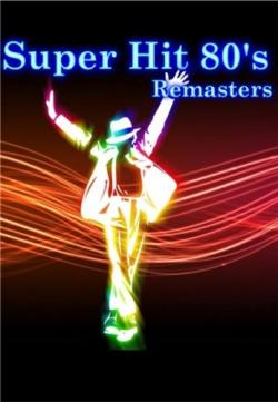 VA - Super Hit 80 - Super Hit 80's Vol. 1 2