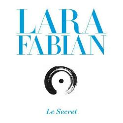 Lara Fabian - Le Secret (2CD)