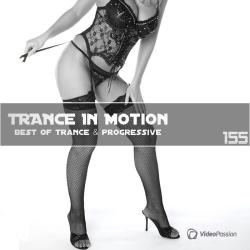 VA - Trance In Motion Vol.155