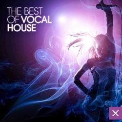 VA - Best of Vocal House