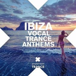 VA - Ibiza Vocal Trance Anthems