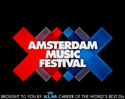 VA - Top 100 DJs 2014 Results - Live from Amsterdam!