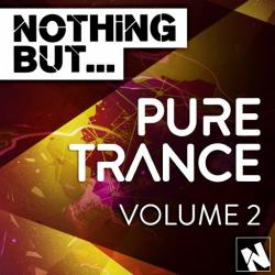 VA - Nothing But Pure Trance Vol 2
