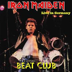 Iron Maiden - Live in Germany