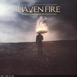 Haven Fire - Haven Fire