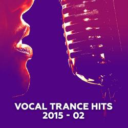 VA - Vocal Trance Hits 2015-02
