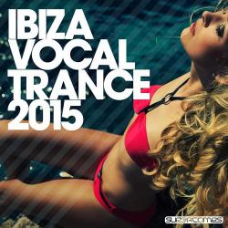 VA - Ibiza Vocal Trance 2015