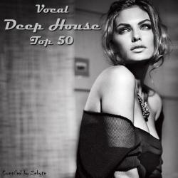 VA - Vocal Deep House Top 50
