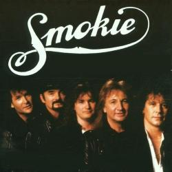 Smokie - Rock Under The Bridge