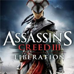 OST - Winifred Phillips - Assassin's Creed III: Liberation
