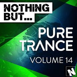 VA - Nothing But... Pure Trance, Vol. 14