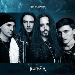 Teodasia - Reloaded