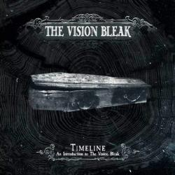 The Vision Bleak - Timeline: An Introduction To The Vision Bleak
