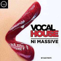 VA - Vocal House Need Massive