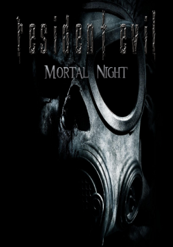 Resident Evil: Mortal Night v1.70