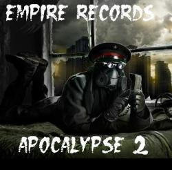 VA - Empire Records - Apocalypse 2