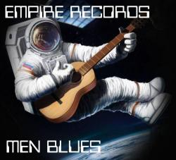 VA - Empire Records - Men Blues