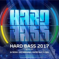 VA - Hard Bass 2017