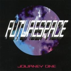 Futurespace - Journey One