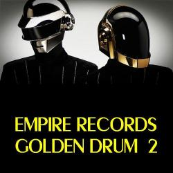 VA - Empire Records - Golden Drum 2