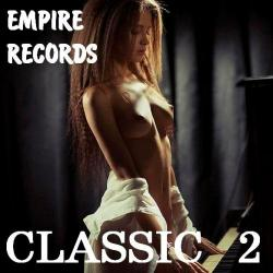 VA - Empire Records - Classic 2