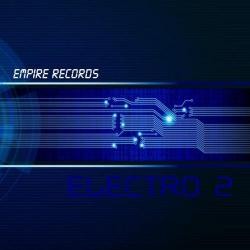 VA - Empire Records - Electro 2