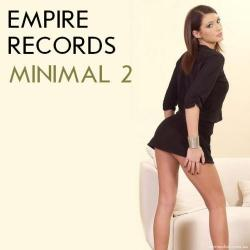 VA - Empire Records - Minimal 2