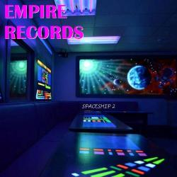 VA - Empire Records - Spaceship 2