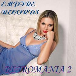 VA - Empire Records - Retromania 2