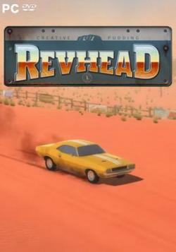 Revhead [RePack от Other s]