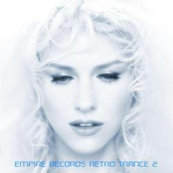 VA - Empire Records - Retro Trance 2