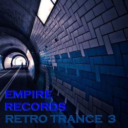 VA - Empire Records - Retro Trance 3