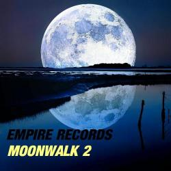 VA - Empire Records - Moonwalk 2