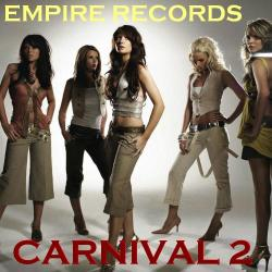 VA - Empire Records - Carnival 2