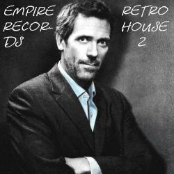 VA - Empire Records - Retro House 2