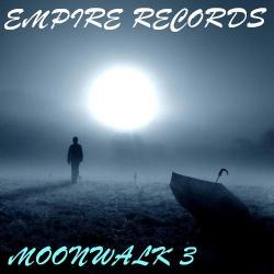 VA - Empire Records - Moonwalk 3