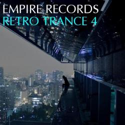 VA - Empire Records - Retro Trance 4