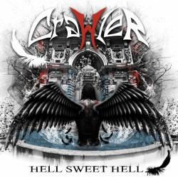 Crawler - Hell Sweet Hell