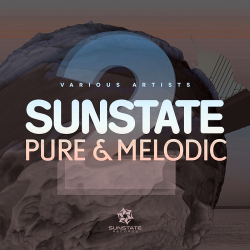 VA - Sunstate Pure Melodic Vol 2