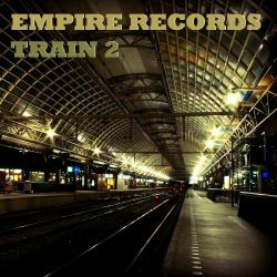 VA - Empire Records - Train 2