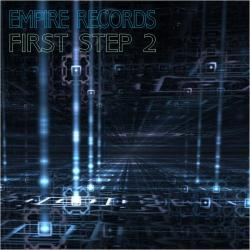 VA - Empire Records - First Step 2