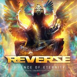 VA - Reverze: Essence Of Eternity