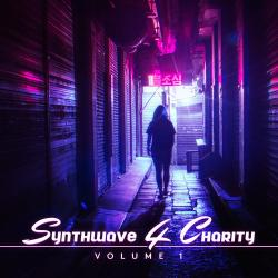 VA - Synthwave 4 Charity, vol. 1